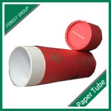 Shanghai Factory Best Price Paper Tube