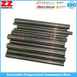 Do carboneto Ros do Hardmetal-Tungstênio de Zz