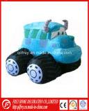جذّابة [هوغّبل] قطيفة حافلة نموذج لأنّ أطفال