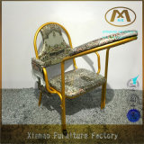 Изготовления стул молитве оптового мусульманства сразу мусульманский