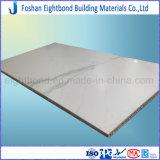 300*600mmの床の建物の装飾のための石造りの蜜蜂の巣のパネル