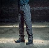 Noi pantaloni antivento impermeabili del parka militare di Ecwcs