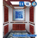 AC 건물 상승 가격 싼 Passanger 엘리베이터