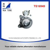 dispositivo d'avviamento di 12V 1.4kw per il Ford Motor Lester 3267 F6vu-11000-AA