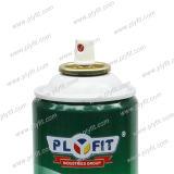 Nettoyage pour le vieux dégraisseur extérieur de produits chimiques d'engines de véhicule