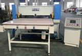 EVA Foam Puzzle Mats Die Cutting Machine