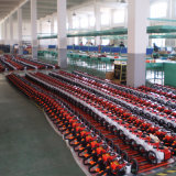 condensador de ajuste de seto profesional de la alta calidad 26cc
