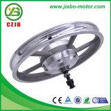 Czjb92-16 motor elétrico 36V 350W do cubo de roda da engrenagem de 16 polegadas