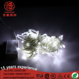 LED Multi-Color Christmas 10 / 100feets Light String pour Décoration de fêtes