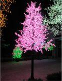 Yaye 18保証2年のの最もよい販売法Ce/RoHS LEDのヤナギの木屋外LEDのヤナギの木ライト