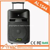Altavoz sano audio profesional de Temeisheng Amaz
