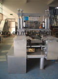 Le KH 150 gèlent la sucrerie faisant la machine