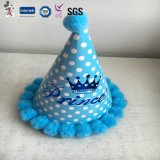 Elegante diseño popular nuevo profesional personalizada producción de insumos tema de la fiesta de cumpleaños