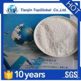 Produtos químicos para tratamento de água Dichloroisocyanurate de sódio SDIC 56%