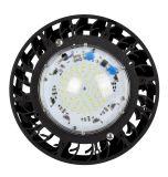 60W 100Wの国家の星3030 UFO LED保証2年のの高い湾ライト
