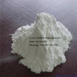 Bestes Preis-und Qualitäts-Aspirin (Acetylsalicylic Säure) CAS 50-78-2
