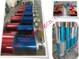 300W Maglev 바람 발전기 (Maglev 바람 터빈 200W-10kw