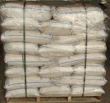 使用される98%カルシウム蟻酸塩(カルシウム塩)はセメントのためのConcretingを加速する