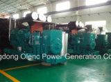 1250kVA Kta Chongqing Cummins Generator mit Stamford Drehstromgenerator