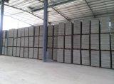 Панель стены сандвича EPS делая производственную линию панели машины/стены