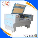 Berufslaser-Ausschnitt-Maschine für tropische Kokosnuss (JM-960H-CC2)