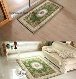 Stuoia di lusso del pavimento del Hod dell'impresa commerciale di stile di modo