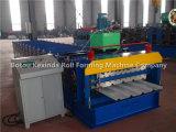 販売のための機械を形作るKxdの圧延の版