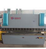 Freno de la prensa hidráulica del Nc de la alta calidad de Wf67y para la venta