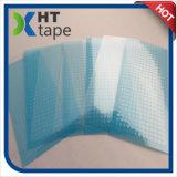 Bande de polyester de température élevée pour les produits électroniques