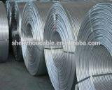 最もよい価格アルミニウムによってエナメルを塗られるワイヤークラス130 155の180の200度