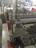 Ruipai PlastikEinkaufstasche, die Wärme-Ausschnitt-Maschine heißsiegelt