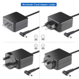 Laptop de Adapter 19V1.75A van de Macht voor Asus Ultrabook S200 S200 X201