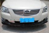 Kits plásticos de la carrocería de la PU para Toyota Camry 2007-2008