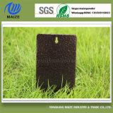 信頼できる中国の製造者のエポキシ樹脂粉のコーティング