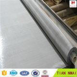 Acoplamiento de alambre de acero inoxidable del fabricante 304