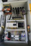 Schützender Film-stempelschneidene Maschine