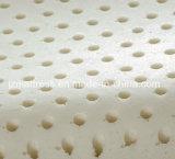 Blanc ergonomique de forme de palier de mousse de latex