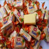 Het knapperige Suikergoed die van de Melk de Hete Verkoop 2016 vormen van de Machine