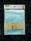 Da limpeza amigável da cozinha de Eco fonte de bambu de China de toalha de panos do prato