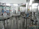 Macchina di rifornimento automatica piena dell'acqua del succo di frutta Rxgf40-40-12 dello SGS