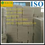 OEM de Uitzetbare Blokken van het Schuim van het Polyethyleen voor BinnenVerpakking
