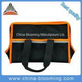 Multi bolsillos de almacenamiento a prueba de agua Kit Carry electricista bolsa de herramientas