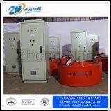 Separador electromagnético de refrigeración de aire redondo pequeño Mc03-30t