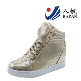 2017 neue Form-Frauen-beiläufige Schuhe für Frauen oder Ladybf1701161