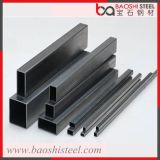Труба прямоугольного полого раздела стальная для конструкции