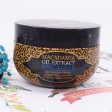 Austrália Macadamia Oil Body Butter Body Lotion