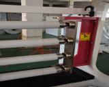Máquina que raja certificada CE de la cinta eléctrica del PVC