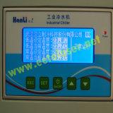 切断0.5-8mmの厚い金属板のための700W Ipgのファイバーレーザー
