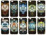 iPhone6/6s/7/7plus 유일한 작풍 이동 전화 상자를 위해