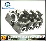 Cilinderkop 94581248 voor Mazda 626 de Dieselmotor van de Benzine